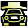 pan samochodzik - pomoc drogowa płock