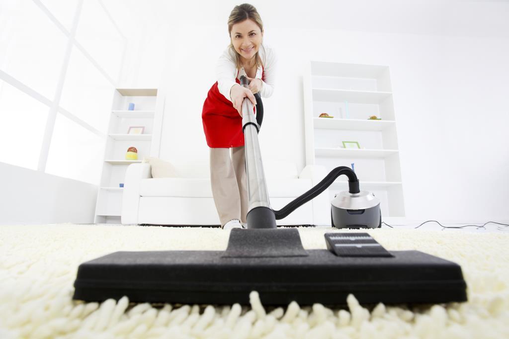 pranie dywanów płock