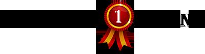 Najlepszy katalog stron SEO- artykuły sponsorowane